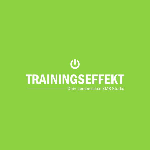 Trainingseffekt Freiburg