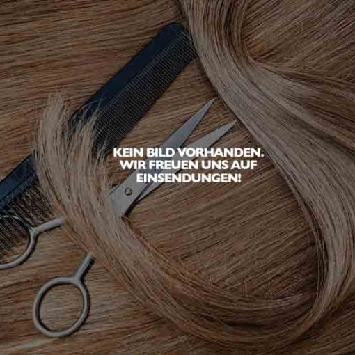 Salon Die Zwei Hair & Beauty