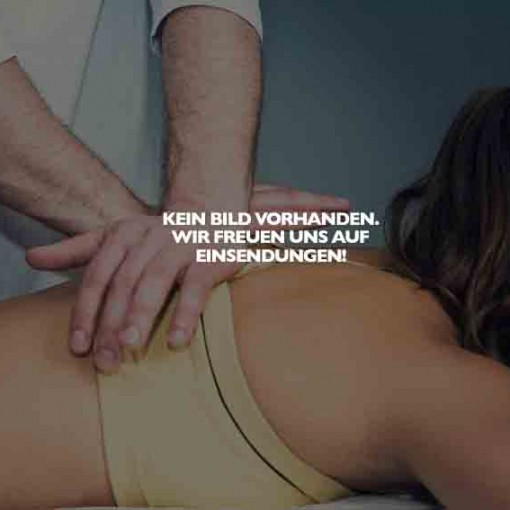 Physiotherapie Merdingen