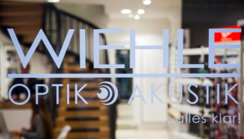 Wiehle Optik & Akustik