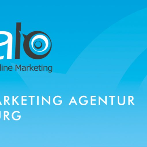 digalo Online Marketing