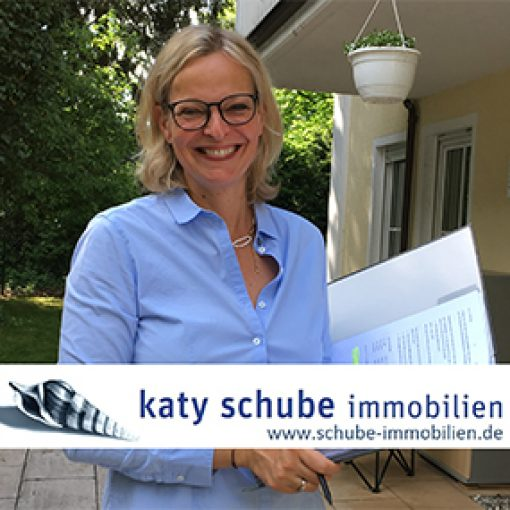 Katy Schube Immobilien