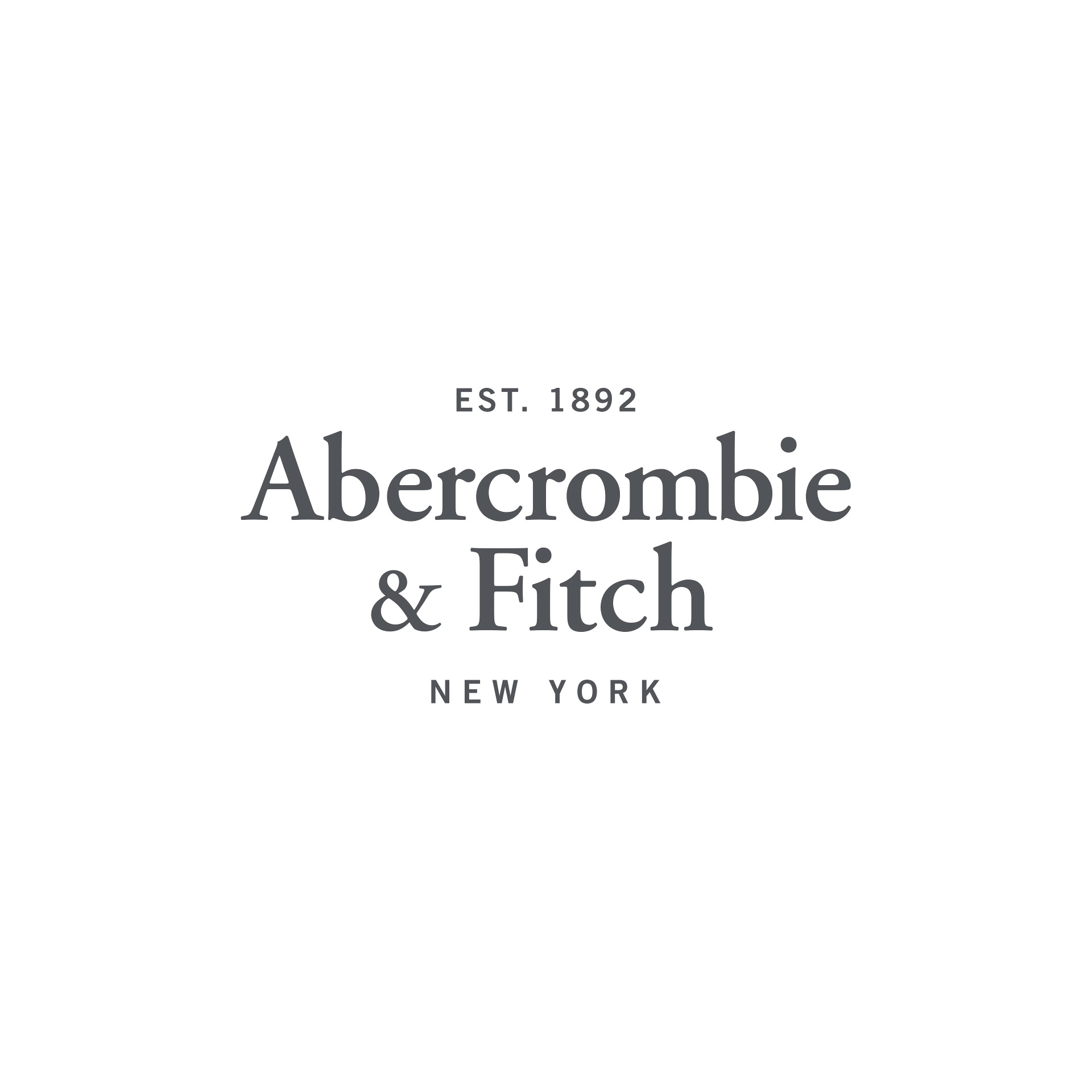 Abercrombie And Fitch Kids Com