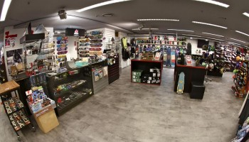 Boardshop Freiburg