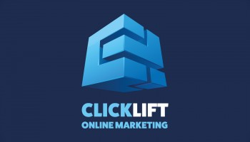 ClickLIFT Online Marketing