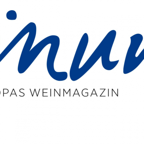 Vinum – Europas Weinmagazin! #sponsored