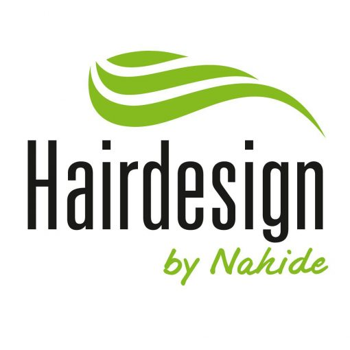 Hairdesign by Nahide