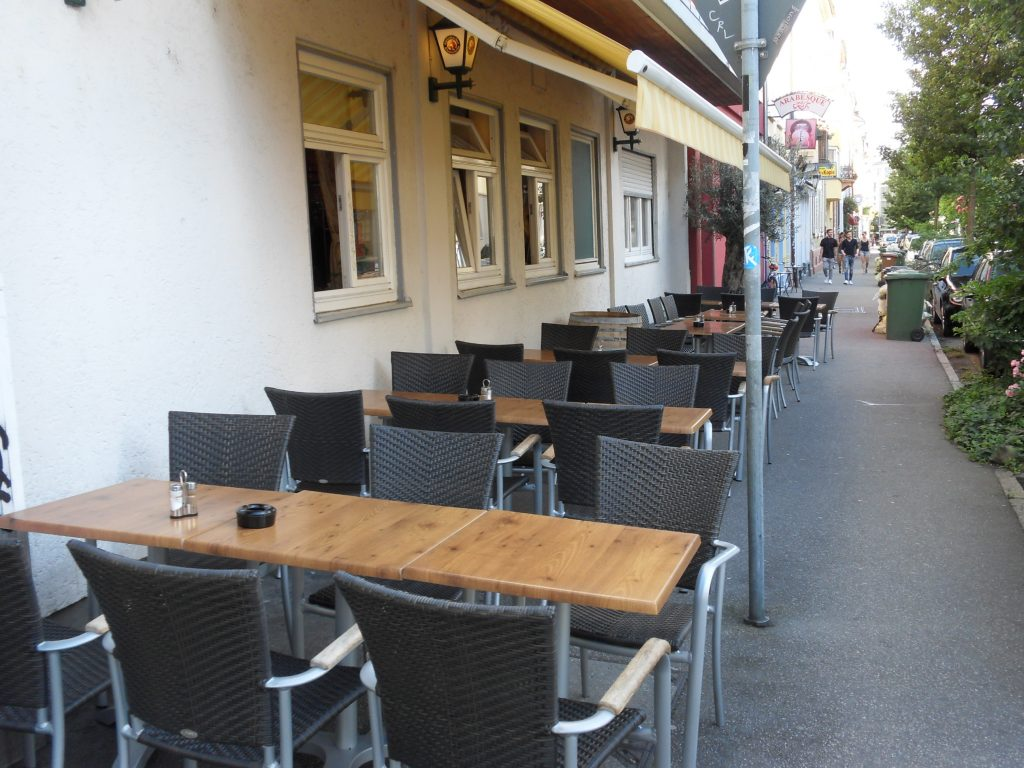 ristorante pizzeria b rgerstube da giovanni stadtbesten freiburg das beste in deiner stadt. Black Bedroom Furniture Sets. Home Design Ideas