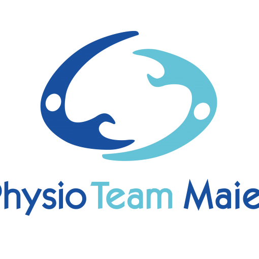 Physio Team Maier