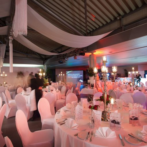 Rombach Events