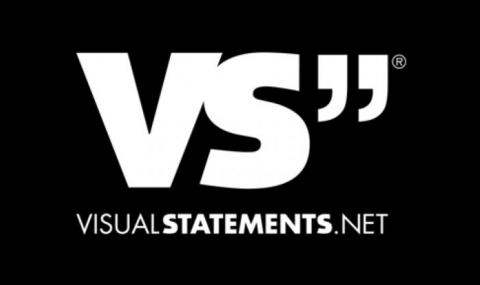 Project Manager (m/w) bei VISUAL STATEMENTS®