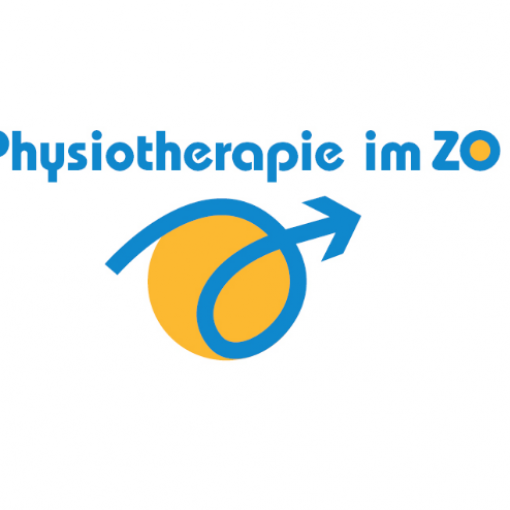 Physiotherapie im ZO