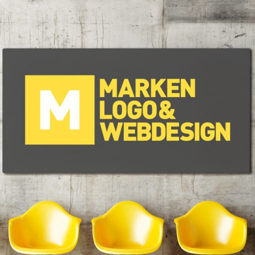 MARKEN LOGO & WEBDESIGN Michael Bertleff
