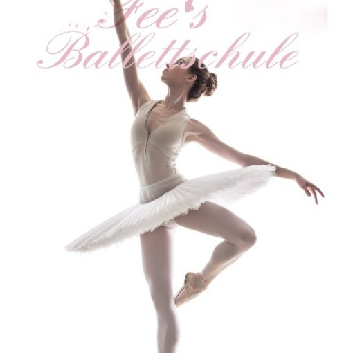 Fees Ballettschule in Freiburg West