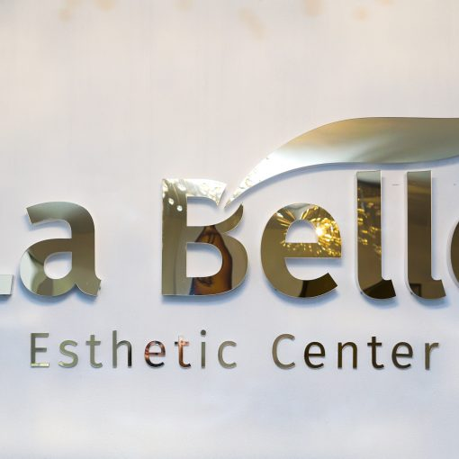 LaBelle Esthetic Center